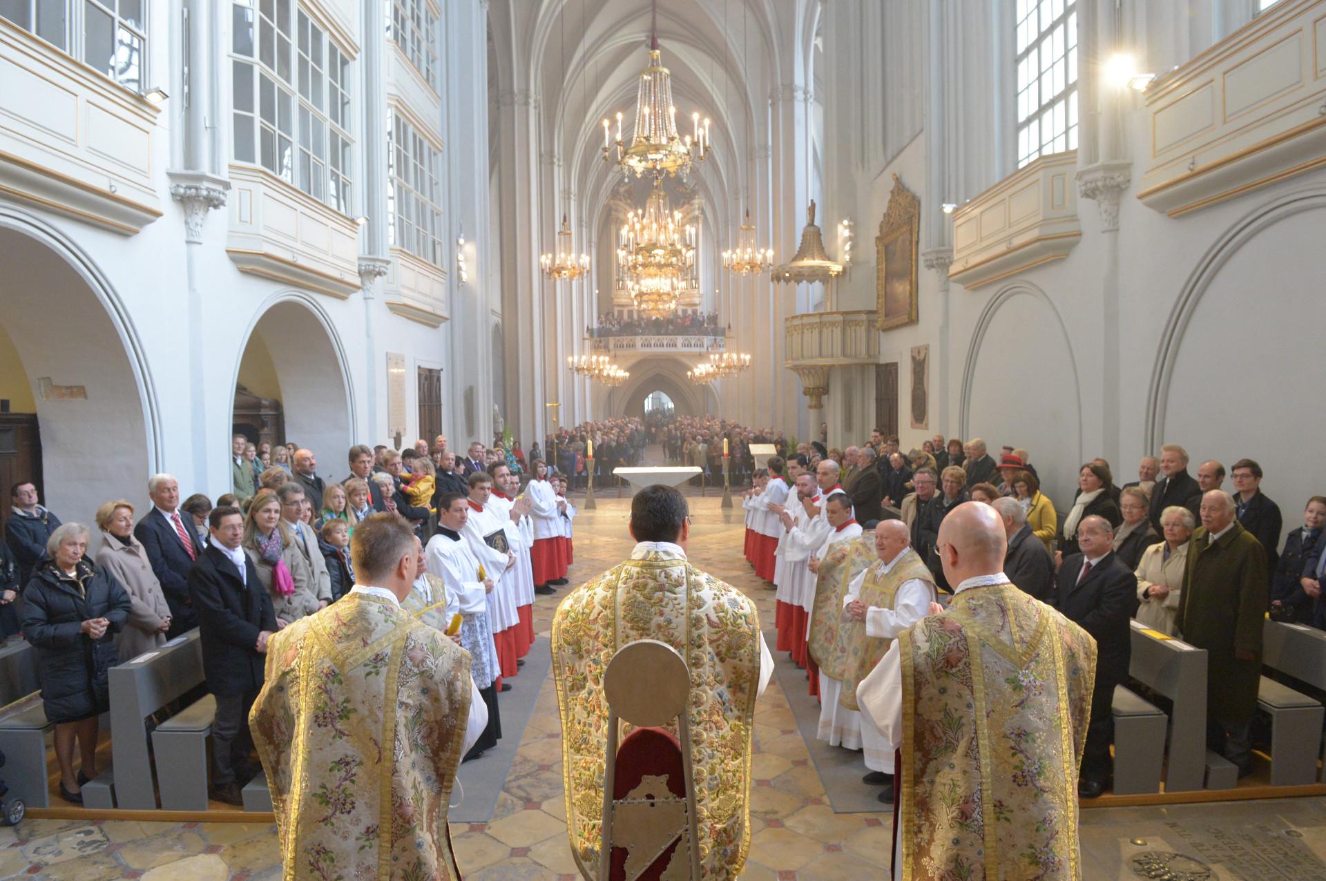Augkirche-08