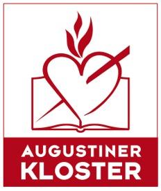 Augustinerkloster Wappen