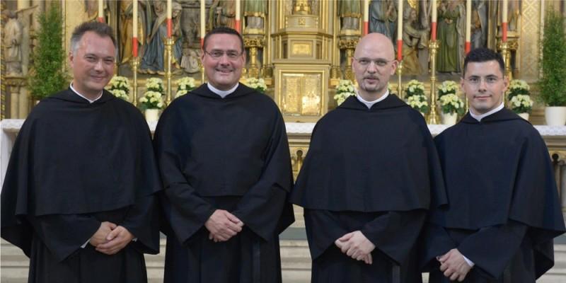 Die Wiener Augustiner
