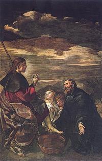 augustines_heilige13
