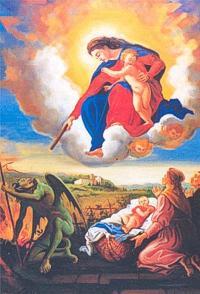 augustines_heilige18