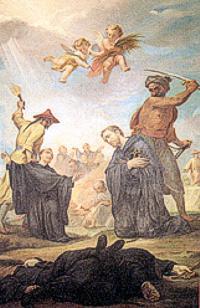 augustines_heilige34
