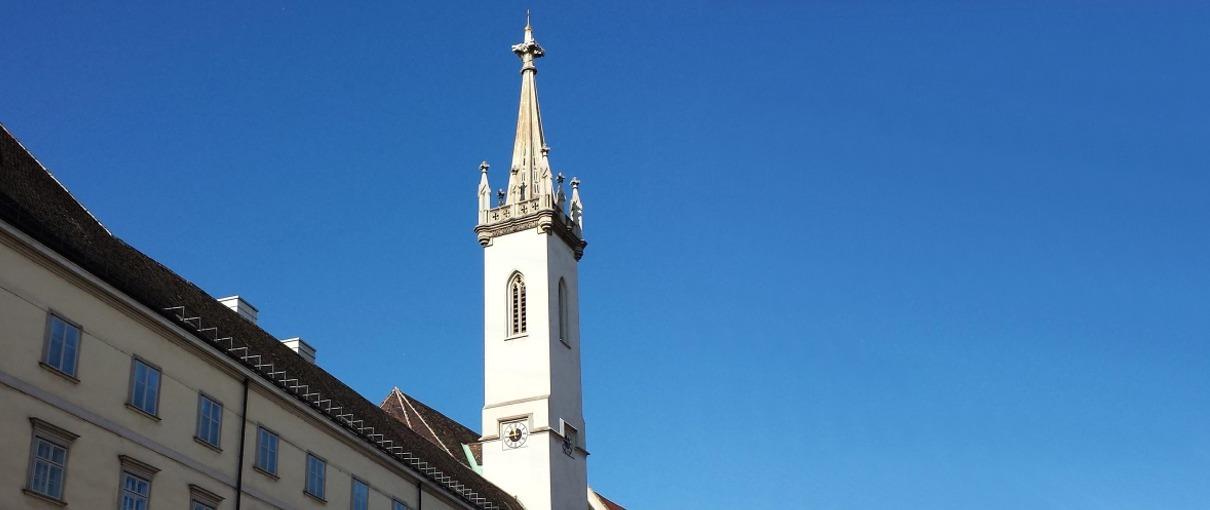 1-Slider-4-Augustinerkirche1