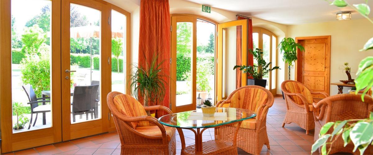 Gästehaus-der-Augustiner-2.-Teil-200-Individuell