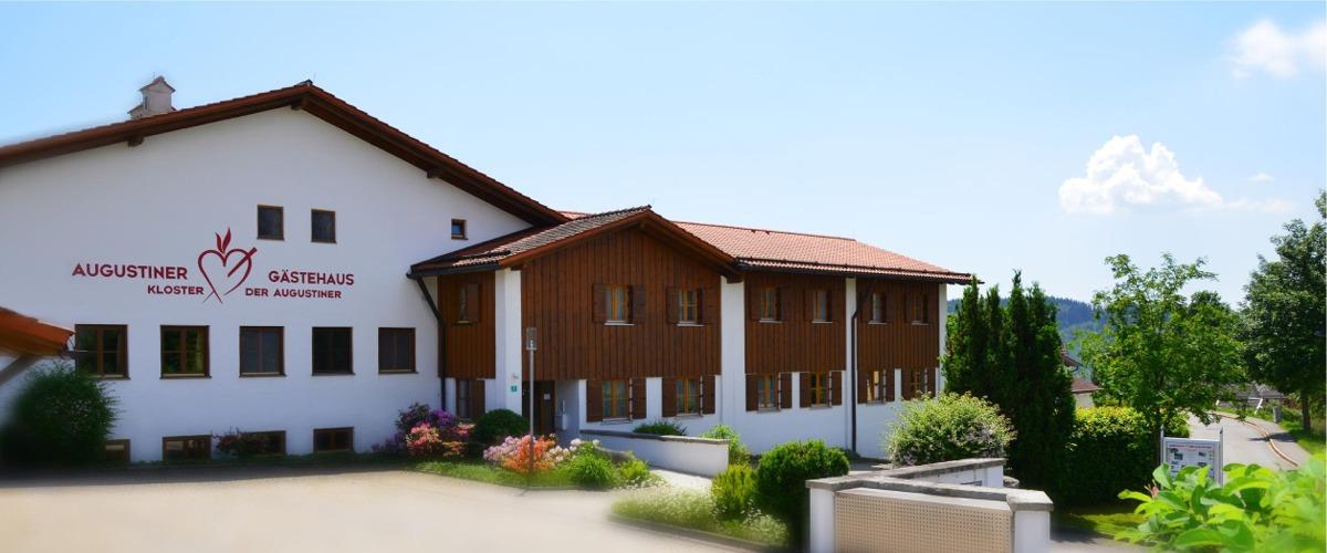 Gästehaus-der-Augustiner-2.-Teil-279-Individuell