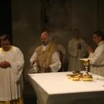 Augustinusfest 2015 33