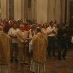 Augustinusfest 2015 42